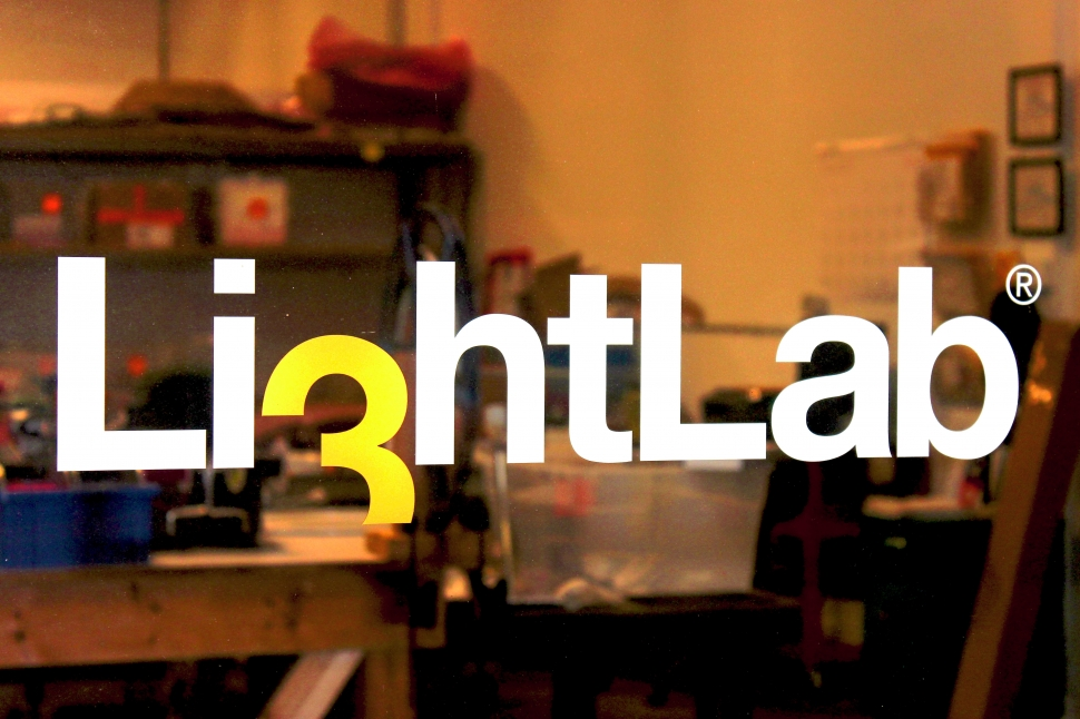 LightLabLogo