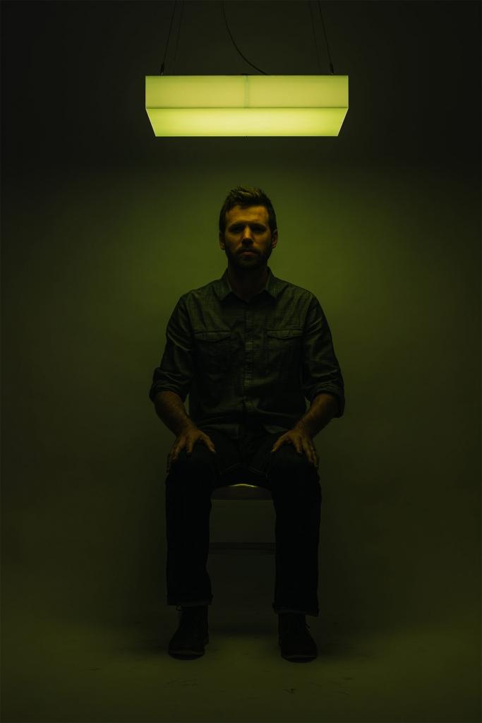 LIGHTART_ETF_FITNESS-12
