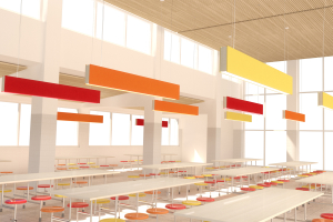3form-lightart-acoustic-static-cafeteria-rendering-1920