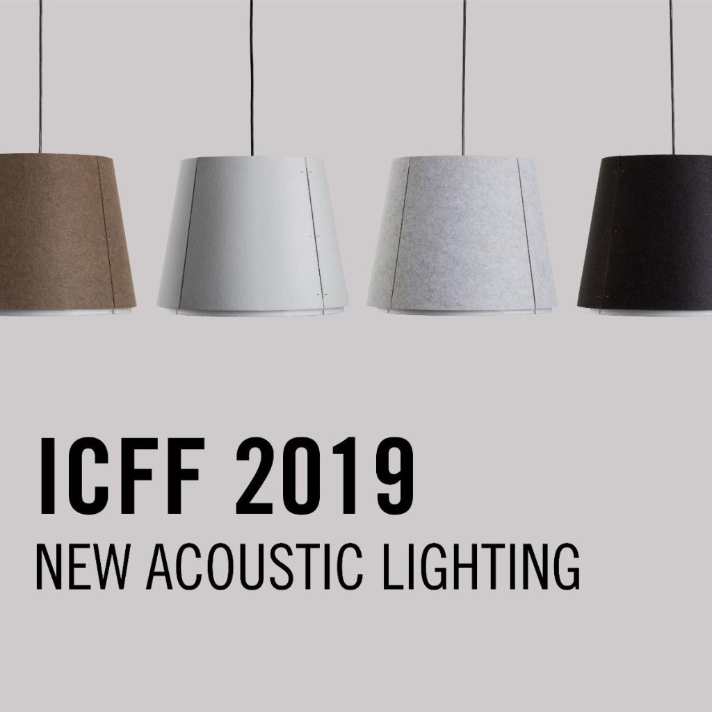 ICFF-2019