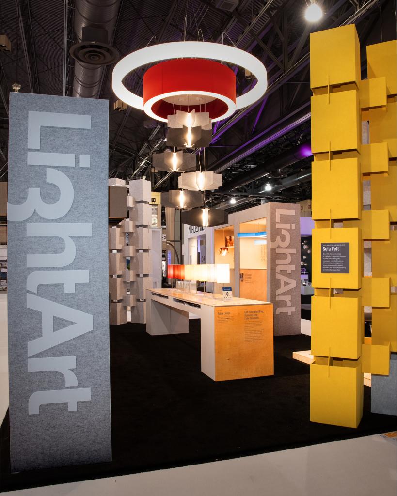 lightart-LightFair-photo-web