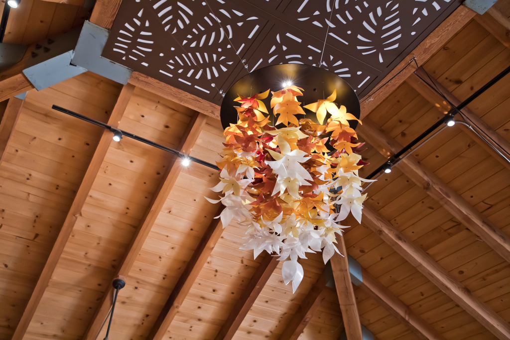 lightart-artisan-flower-mobile-tucson-botanical-garden-web